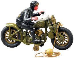 Bertoia's Nov. 11-12 toy auction includes Christmas bonus