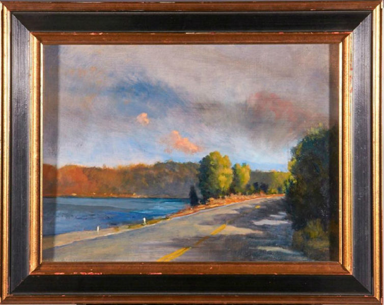 Turner Auctions