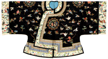 Material Culture presents international textiles auction Oct. 29