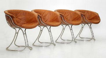 Nova Ars showcases classic Italian designs in Nov. 7 auction