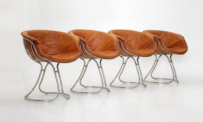 nova ars showcases classic italian designs in nov 7 auction