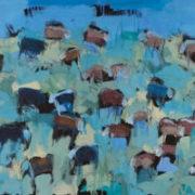 Michaan's Sept. 9 auction