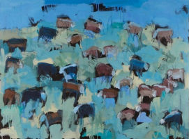 Turner Auctions + Appraisals