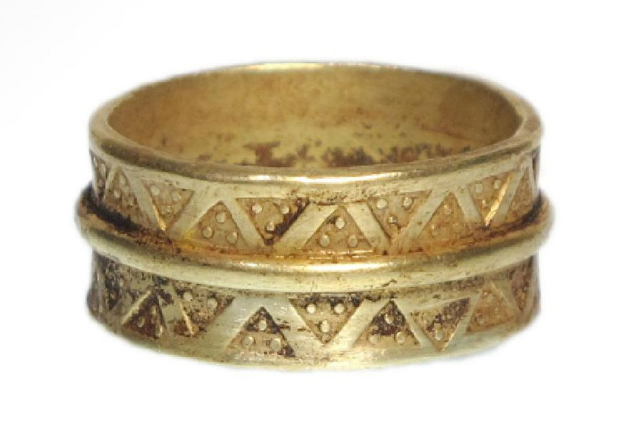 Diverse antiquities offered in 3 Jasper52 auctions Nov 4 5