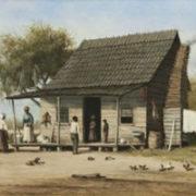 Moran Auctioneers