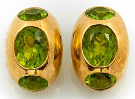 Turner Auctions offers fine jewelry collection Dec. 16