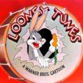 Bob Givens Bugs Bunny