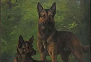 East Coast Fine Arts hosts major auction Dec. 10