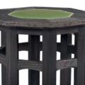 Stickley furniture