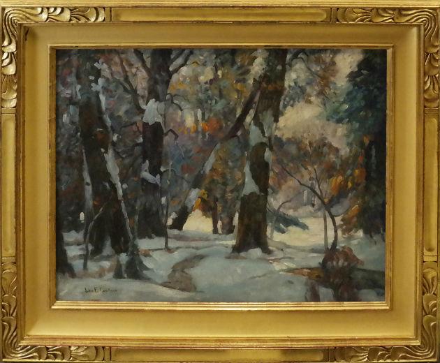 Roland Auctions