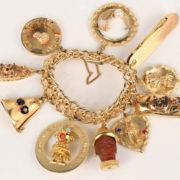Jewelry: Made Modern