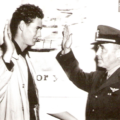Ted Williams auction letters