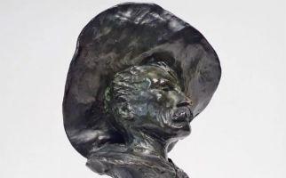 Remington bronze commands Sterling Associates Jan. 31 auction