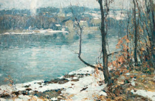 Ahlers & Ogletree to present well-rounded auction Jan. 6-7