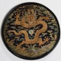Continental art Chinese rarities