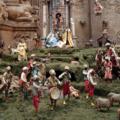 nativity figures