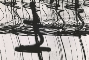 Tate Modern exhibition explores abstract art in photography