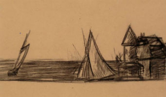 Hopper exhibition extended at Provincetown museum