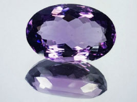 Jasper52 to hold no-reserve auction of gemstones March 20