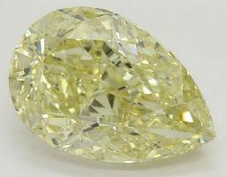 Bid Global hosts 'Crème de la Crème' diamond auction April 22