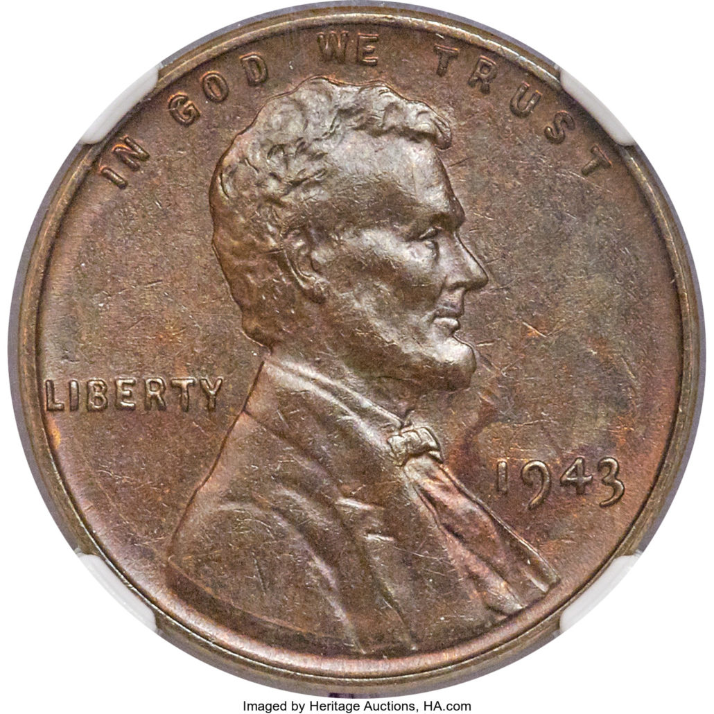coins cent penny