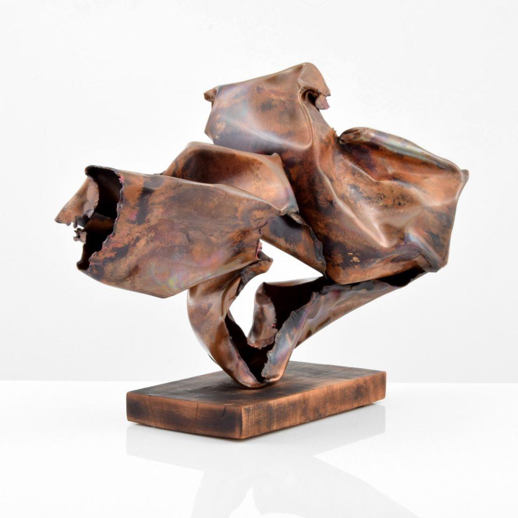 Palm beach modern presents modern art & design sale june 2