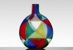 Wright to auction preeminent Italian glass collection May 23
