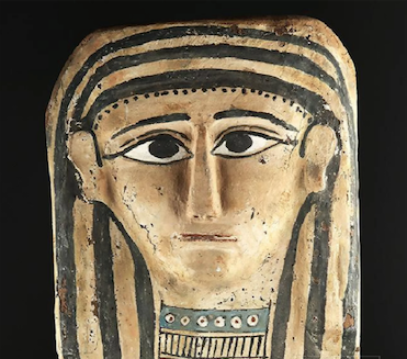 Artemis Gallery plans May 10 auction of exceptional ethnographic, Asian & ancient art