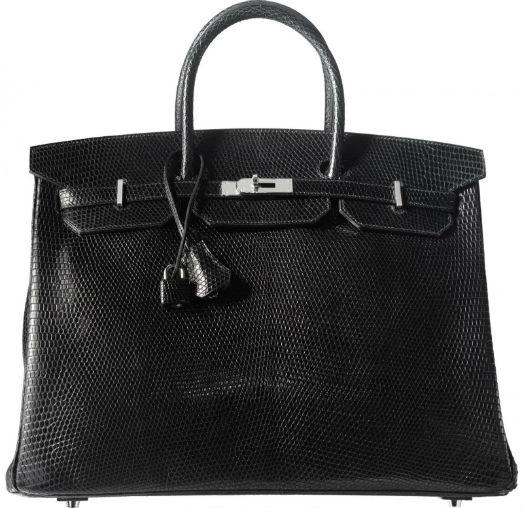 5601e91e919b Hermès bags grace Heritage Auctions  Luxury Accessories sale June 10