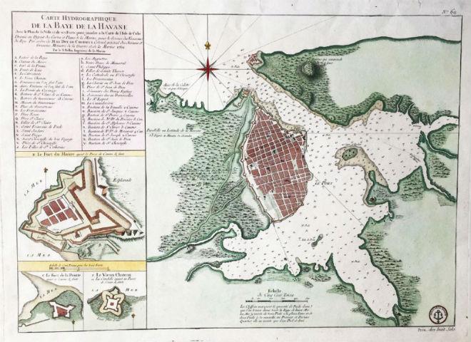map auction