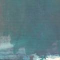 Modigliani O'Keeffe Gilliam