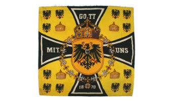 Mohawk Arms to muster 1,100-lot militaria auction June 30
