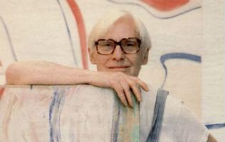 Paintings found in storage locker believed to be by de Kooning