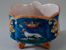 Fine decorative arts abound in Vidi Vici Gallery auction July 10