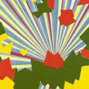 Jasper Johns retrospective
