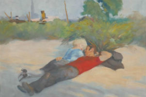 Fine art, antiques abound in Blackwell Auctions' Aug. 11 sale