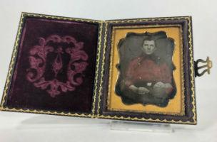 Jasper52 auction unlocks cabinet of curiosities Aug. 14