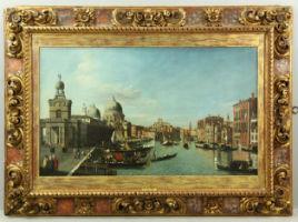 Art, furniture await gavel at Kaminski Auctions Aug. 18-19