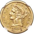 numismatic coin