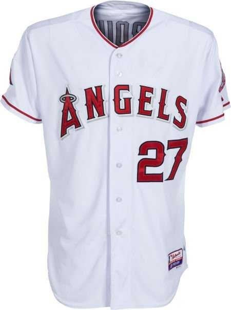 newest 6817e 5abfb Scoring baseball jerseys: expert tips