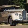 Packards