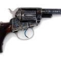 Morphy Colt firearms