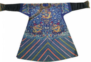 Ruda Gallery to present large Asian art auction Oct. 28
