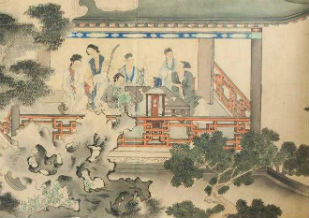 888 Auctions features modern paintings, Asian art at Nov. 8-9 sale