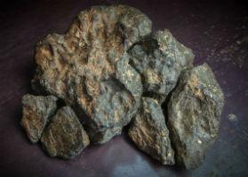 RR Auction offers lunar meteorite worth $500K Oct. 18