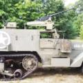 weapons armor militaria