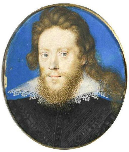 Sir Richard Parsons