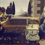 James D. Julia Morphy Auctions merger