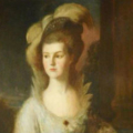 Gainsborough study