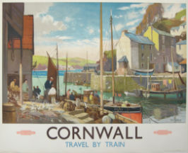 Onslows Auctioneers offers scarce 'Buy British' posters Dec. 14
